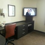 Foto de Candlewood Suites - San Antonio NW Medical Center
