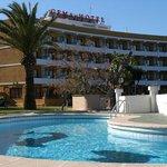 Gema Hotel