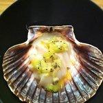 Photo of Sabi Sushi Forus