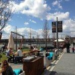 Photo of Primi River Lounge