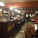Jocasta Pub