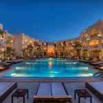 Photo of Le Royale Sharm El Sheikh, a Sonesta Collection Luxury Resort