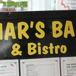 Mar's Bar