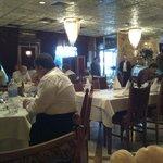 Photo of Yildizlar Restaurant