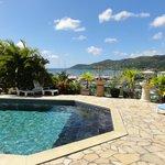 Photo de Residence des Iles Martinique