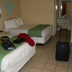 Photo de Island Hotel Port Aransas