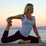 Ioga e pilates