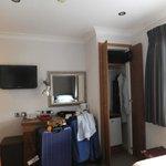 Room 701