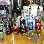 Photo de Railean Rum Distillery