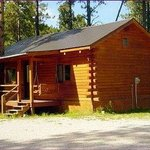Photo of Powder House Lodge