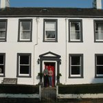 Powe House Foto