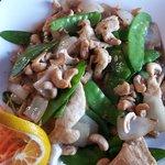 Foto Thai Hut