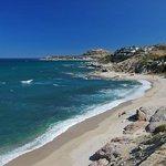 Photo of Playa la Concha