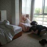 Photo de Meilin Holiday Resort