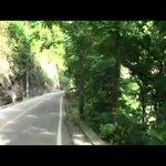 Lagtang Cave
