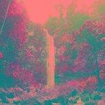 Baka Falls