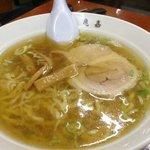 Photo de Sanoramenkameyoshi
