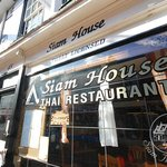 Foto de Siam House