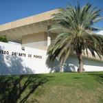 Konstmuséet i Ponce