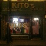 KITO'S