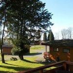 Photo de Conifers Leisure Park