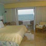 Room 4411