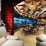 Colombus Bar