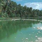 Photo de Buada Lagoon