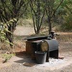 Reliable Eco Boiler