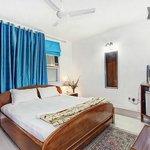 Darshan Home Stay Foto