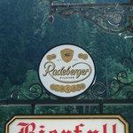 Photo of Ristorante Gasthaus Bierfall
