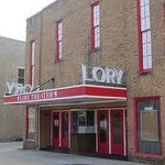 The Lory Theater