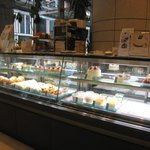 Photo of Fruit Parlor & Restaurant