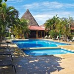 Photo of Guacamaya Lodge