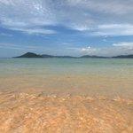Tavajun beach