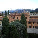 Foto de Hotel Idania