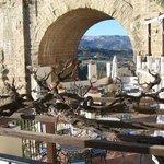 Foto de Restaurante Don Miguel SL.