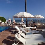 Coral Casino Beach & Cabana Club