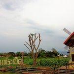 Photo of Ruen Kaew Resort