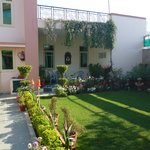 Photo of Garden Villa Homestay