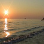 Tsilivi Sunrise - Just a 5 minute stroll from Planet Apartments