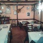 Photo of Osteria La Chitarra