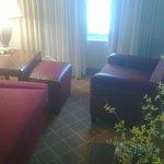 Foto van Residence Inn Boulder Louisville