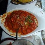 Ranmoor Curry