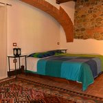 Photo of B&B Antica Sosta