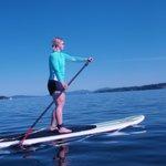 Sealegs Kayaking & Marine Adventures