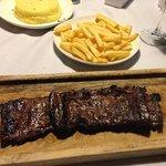 Photo of La Parrillada Steak House Sosua