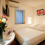 superior studio 500 bedroom