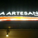 Foto de La Artesanal