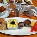 Pyrus Bistronomiqueの写真